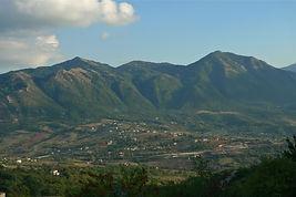 Immagini Alta Irpinia.jpg