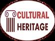 Cultural Heritage.png