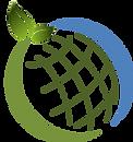 Logo ALFASSA Social.png
