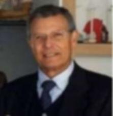 Ciro Scagnamilio.jpg