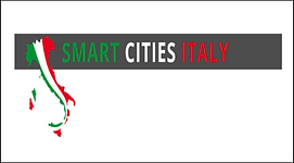 Smart Cities Italy.png