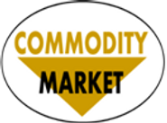 Commodity Market.png