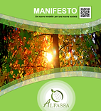 ALFASSA Il Manifesto.png