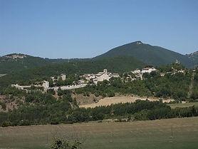 Castello di Montesanto.jpg