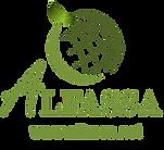 Alfassa logo.png