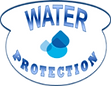 Water Protection.png