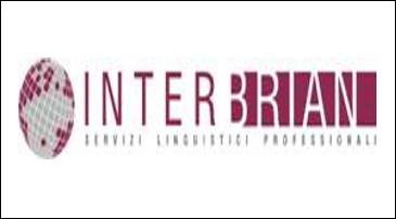 InterBraian.png