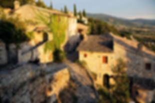 Borgo Lizori.jpg