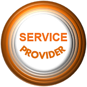 Services Provider.png