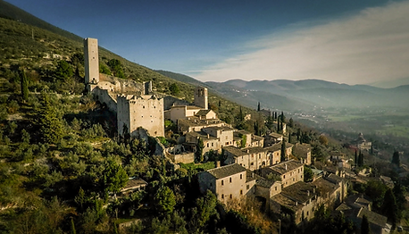 Borgo Lizori.png