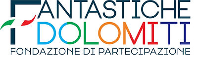 Logo_Fantastiche_Dolomiti_.jpg