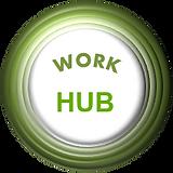 Work Hub.png