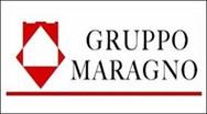 Gruppo Maragno.jpg