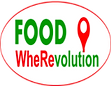 Food WheRevolution.png