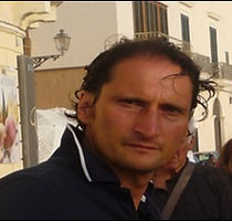 WebSite Maurizio Tonti.jpg