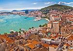 Croazia Zagabria.jpg
