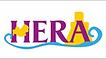 Fondazione HERA.png