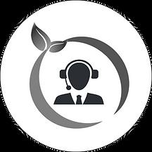 Logo Assistenza.png