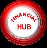 Financial HUB.png