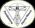 Fondazione Homo Novus.png