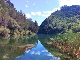 Foto Valle del Vigi.png