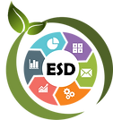 Logo ESD normale.png