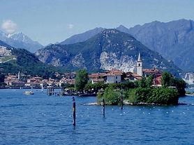 Lago-Maggiore-Isola-dei-Pescatori-vista-