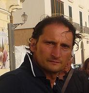 Maurizio Tonti.jpg