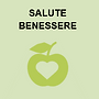 Salute benessere.png