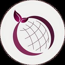 Logo%20Alfa%20Music_edited.png
