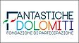 Logo - WEB Site.png