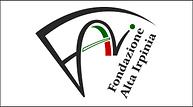 Fondazione Alta Irpinia.png
