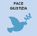 Pace Giustizia.png