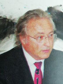 Maurizio Borri 1.jpg