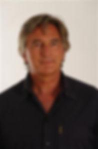 Boni Alessandro (3) (Small).JPG