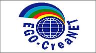 EgoCreanet.png