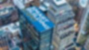 smart_building_960 immagine.jpg