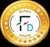 Moneta Scheo.png