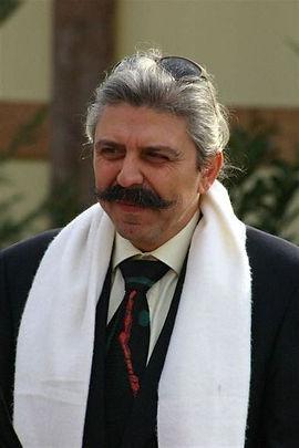 Gian Franco Grassi.JPG