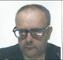 WebSite Claudio Cannella.jpg