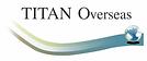 Titan Overseas.png