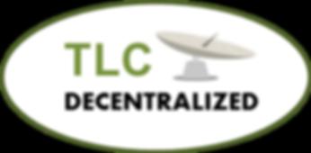 TLC Decentralized.png