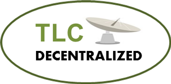 TLC Decentralized.png