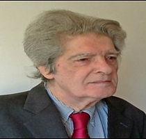 WebSite Giuseppe Monti.jpg