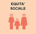 Equità_sociale.png