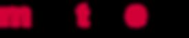 mindthegap_logo[1].png
