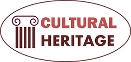 Culture Heritage.png