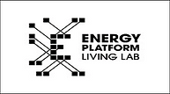 Energy Platform Living Lab.png