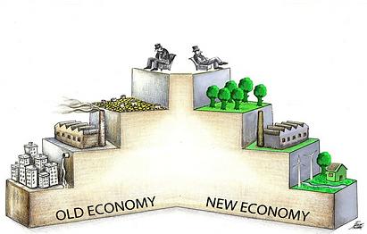 New Economy.png