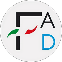 Logo%20Fantastiche%20Dolomiti_edited.png